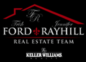Ford-Rayhill Real Estate Team Scholarship - $500