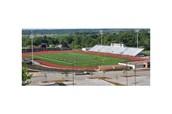 Norwalk Warrior Stadium