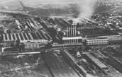 Factories ( IR )