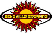 Movie at Asheville Pizza and Brewing