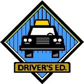 Driver's Education Class