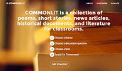 Resource: CommonLit