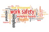 Safety Steps