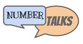 Number Talks