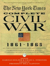 Background of the Civil War