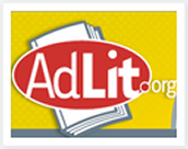 AdLit