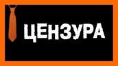 Нова застава Града Шапца