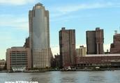 Pittsburgh Insure