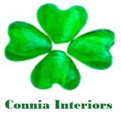 Connia Interiors