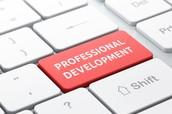 WCPS Professional Development