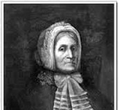 Laura Secord's Occupation