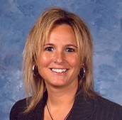 Nancy Everts