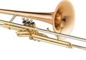 Trombones Dinastia De Tuzantla