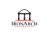 Consulting: Iron Arch Technology