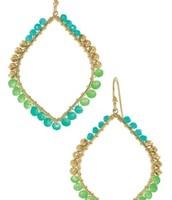 Raina Earrings Retail $39 Sale $29