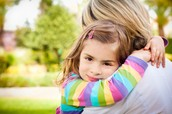 How Important is child support?