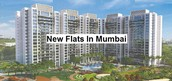 New Flats In Mumbai -- Financially Property Market Movements