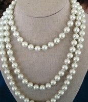 Pave Pearl $35