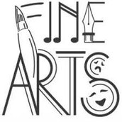 Fine Arts Events for the Week of December 8-14