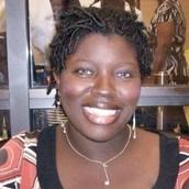 Mrs. Delora Idehenre