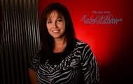 Melissa Hartsell