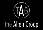 The Allen Group