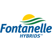 Fontanelle Hybrids 2016 Essay Contest