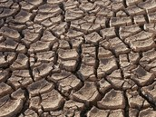 More droughts and heat waves