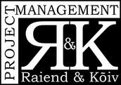 Raiend&Kõiv Project Management