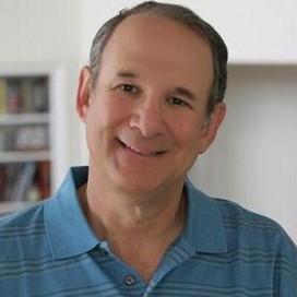 Jeffrey Lavenhar profile pic