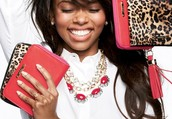 Join me for an afternoon of fun and fashion with the debut of Stella and Dot's fabulous fall collection.