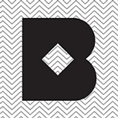 The Birchbox logo.