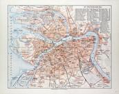 Map Paragraph