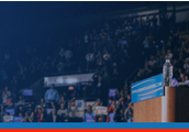 All about 2016 Presidential Campaign of Bernie Sanders
