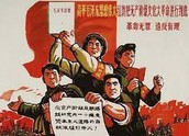 Red Guards