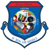 Bon Air Career Middle School