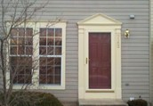 $1,575 per Month - Move In Ready!