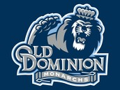 Old Dominion University's Master Program