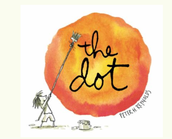 International Dot Day - September 15th