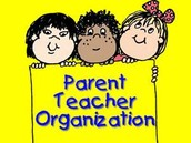 PTO updates and dates to put on your calendars