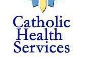 catholics help the community
