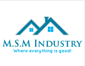 M.S.M Industry