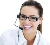 Yahoo Mail Support - 1-888-551-2881 |
