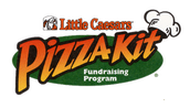 Pizza Kit Fundraiser