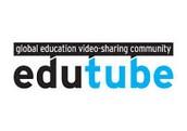 פעילות אינטראקטיבית מבוססת סרטון בנושא המשל