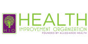 Health Improvement Organization