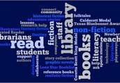 Fingertip Facts about BISD Libraries