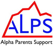 McKinney Association of the Gifted and Talented- ALPS