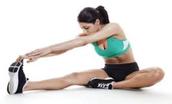 What is flexibilty?