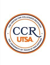 CCR at UTSA